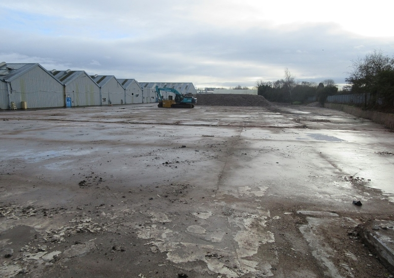 Owens Trading Estate 3