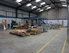 Phoneix Park Industrial Estate - Unit 2