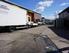 Portway Industrial Estate - Unit 7