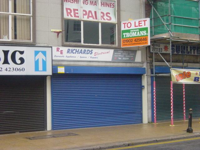 Salop Street 3