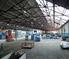 Satellite Industrial Park - Jenks