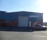 Satellite Industrial Park - Unit 5