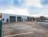 Springvale Industrial Park