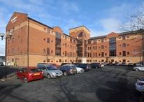 St Davids Court