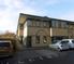 Stafford Court, Pemberton House, Telford