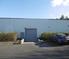Stafford Park 4, Unit E1B