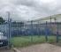 Strawberry Lane Industrial Estate - Unit 26
