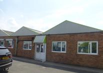 Strawberry Lane Industrial Estate - Unit 30