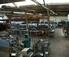 Strawberry Lane Industrial Estate - Units 11-15