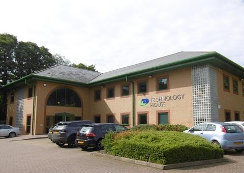 Technology House