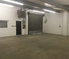 The Wallows Industrial Estate - Unit 22