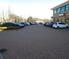 Waterfront Business Park - Unit 1