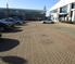 Waterfront Business Park - Unit 4