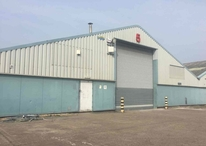 Wednesfield Way Industrial Estate - Unit 5