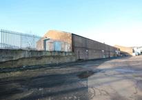 Westminster Industrial Estate, Unit 5