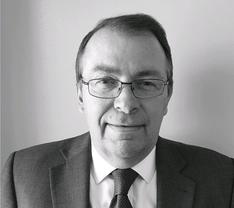 Ian Appleby